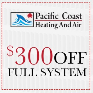 air conditioning installation coupon