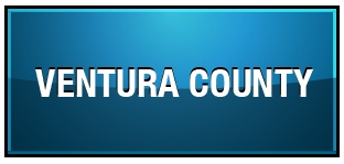ventura county heating and air conditioning button