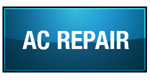 Air Conditioning Repair Santa Clarita, CA