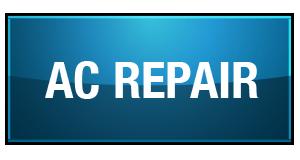 AC Repair San Fernando Valley