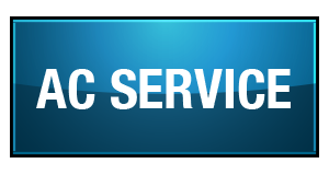 Air Conditioning Service Santa Clarita, CA