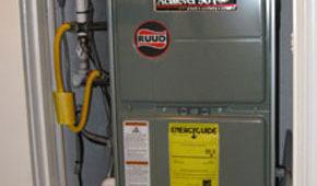 heater-furnace-company