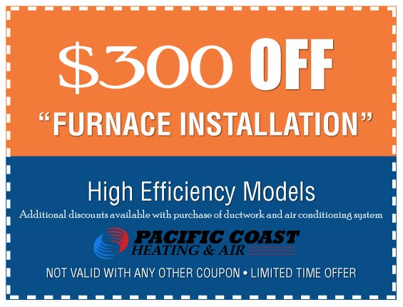 500-off-furnace-install-01