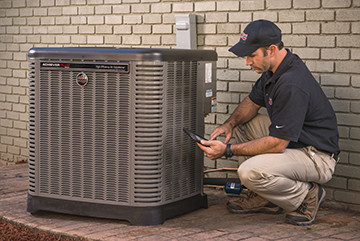 Air Conditioner Repair Westlake Village